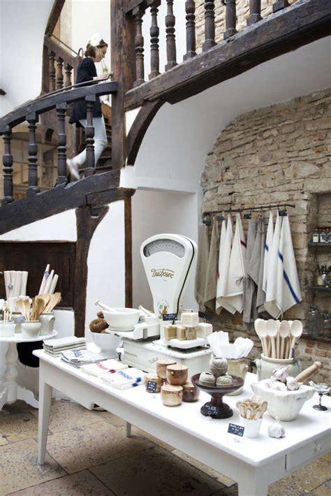 year  burgundy  cooks atelier  beaune remodelista