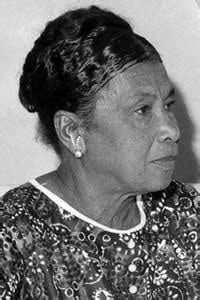 quote  amy jacques garvey   discouraged black