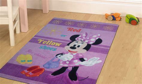 tappeti disney offerte mobili lavelli tappeto cameretta bambina