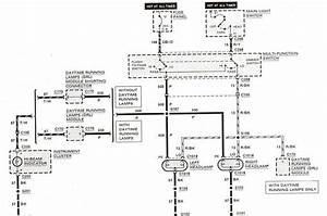 Ford Ranger Shift Linkage Diagram