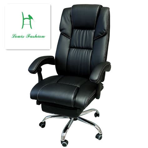 luxury lay z boy office chair on office chairs with