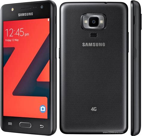 samsung z4 with tizen os goes official gadget pilipinas