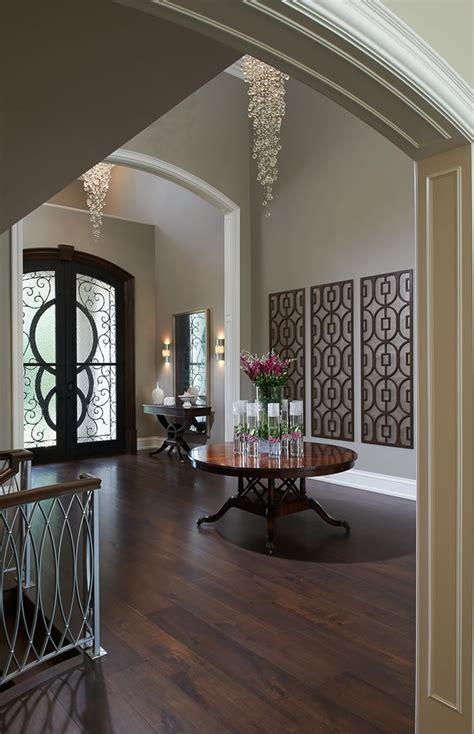 Bloomfield Hills Residence  Tutto Interior Design Michigan