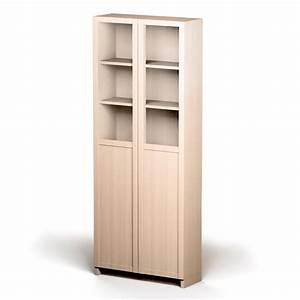 Objets BIM Et CAO BILLY Bibliotheque IKEA