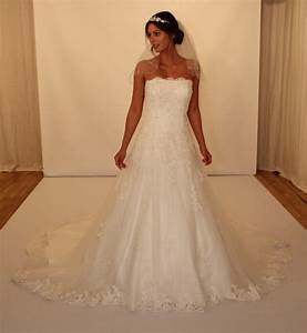 rose wedding dress prom dress bridal factory outlets With wedding dress outlets
