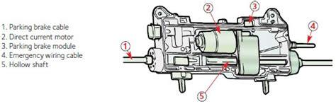 Der Actuator Wiring Diagram by Verwijdering Remschijven Ford C Max Ferodo