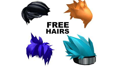 roblox rhs hair codes youtube