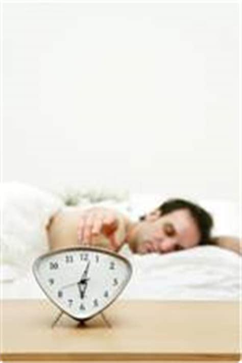 Symptomen van ziekte van pfeiffer