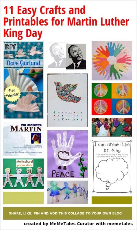 89 best images about martin luther king day 330   eb78a53ef07fa62950b37e39b9694f7c