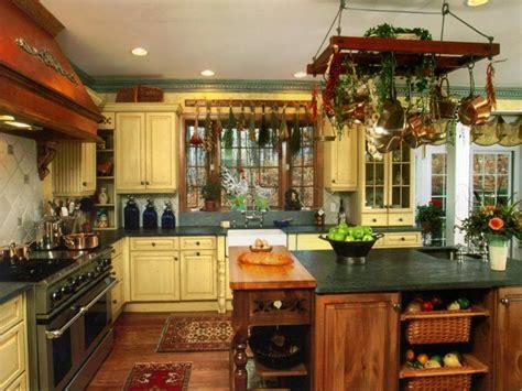 cheap kitchen design ideas country farmhouse style kitchens cheap kitchen backsplash