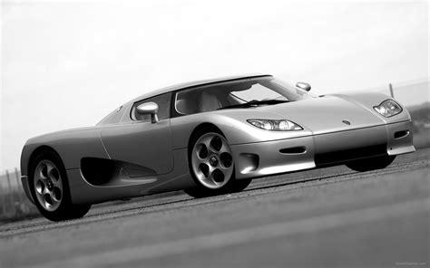«Bugatti EB110 Prototype» — карточка пользователя ...