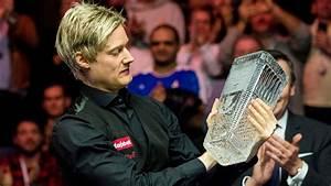 Eurosport Can 2017 : scottish open snooker 2017 draw schedule results betting odds eurosport tv coverage times ~ Medecine-chirurgie-esthetiques.com Avis de Voitures
