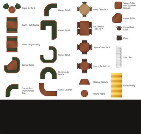 how to design floor plans restaurant floor plan houses flooring picture ideas