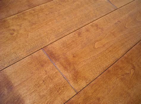 laminate flooring transition laminate flooring laminate flooring transition width