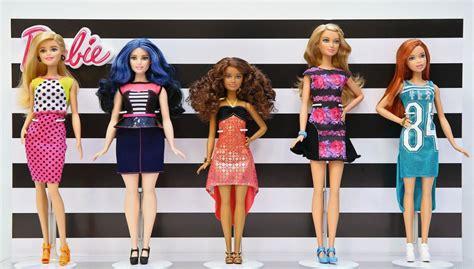 reportaje barbie la ambicion rosa el pais semanal