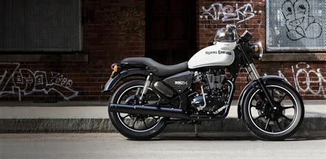 royal enfield thunderbird    launched  india