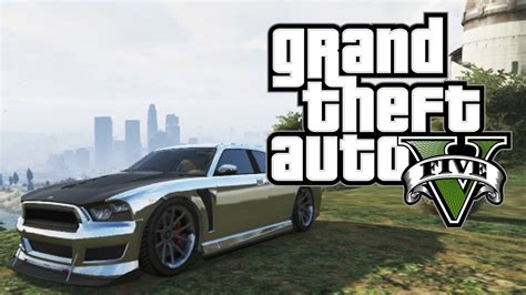 How To Get Free Car Mods In Grand Theft Auto V
