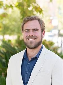GFAR Researcher in Focus – April 2017: Dr Daniel Gregg ...  Daniel