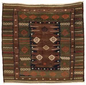 Teppich Selber Reinigen : henry teppiche gro berber teppich selber reinigen ~ Lizthompson.info Haus und Dekorationen