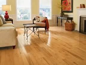 hardwood flooring michigan alyssamyers