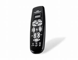 Adjustable Bed  Orthomatic Adjustable Bed Remote