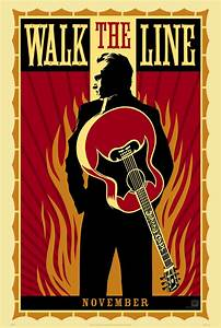 Johnny Cash Poster : americanwiki johnny cash ~ Buech-reservation.com Haus und Dekorationen