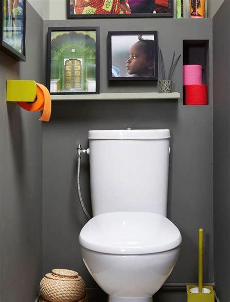 Funky Bathroom Ideas by Best 25 Funky Bathroom Ideas On Shower