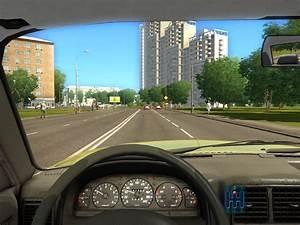 Auto City Cadaujac : racers group simuladores para academias de manejo o autoescuelas ~ Gottalentnigeria.com Avis de Voitures