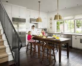 kitchen island as dining table kitchen kitchen island with storage and seating kitchen work table design a kitchen work