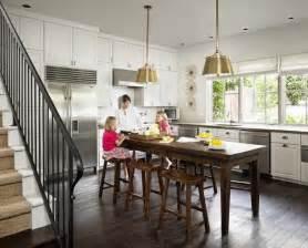 kitchen island with dining table kitchen kitchen island with storage and seating kitchen work table design a kitchen work