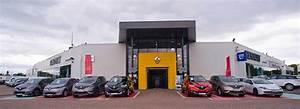 Garage Renault Thionville : garage renault metz voiture occasion garage renault metz garage renault metz renault metz ~ Melissatoandfro.com Idées de Décoration