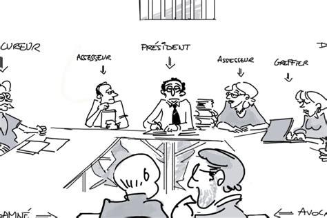 chambre d application des peines tribunal d application des peines donneur de sens ou de