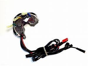 Bafang Controller For 1000w Mid Drive Electric Bike