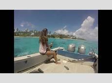 Majuro, Marshall Islands YouTube