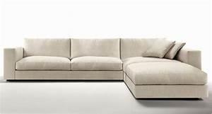 cheap sofas mn smileydotus With small sectional sofa mn