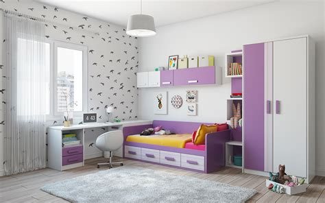 colorful bedroom ideas for and