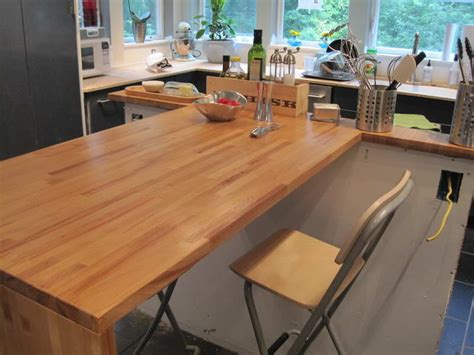 kitchen island table ikea ikea kitchen island tables mesas extraibles y cocinas americanas pinterest tables and kitchens