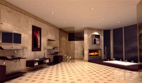 remodeling a bathroom ideas small bathroom remodeling ideas large and beautiful