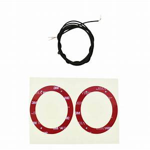 Beats By Dre Solo2 2 0 Wired Internal Wire Repair Fix Part