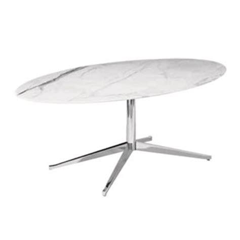 table florence knoll florence knoll table