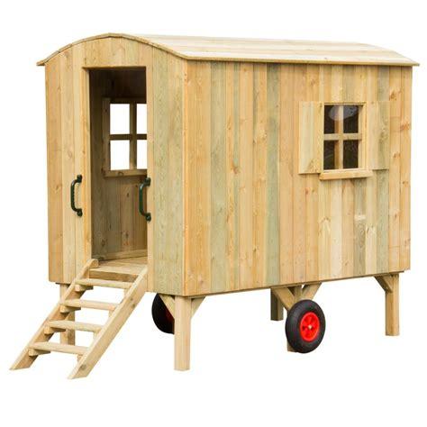 Kinderspielhaus Holz Bauwagen Bvraocom
