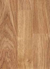 laminated wood floors home decor