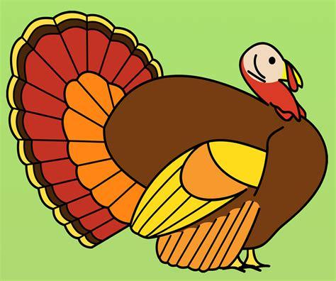 turkey pics for cliparts co