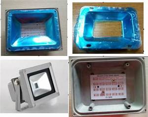 Flood lights light covers manufacturer from bengaluru
