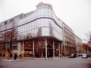 Design Berlin Die Besten Shoppingtipps Wohn DesignTrend