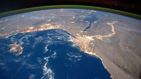 estudio saca  la luz una anomalia en la atmosfera