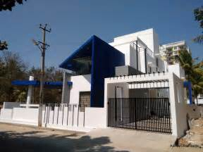 modern home plans with photos modern villa designs bangalore luxury home builders