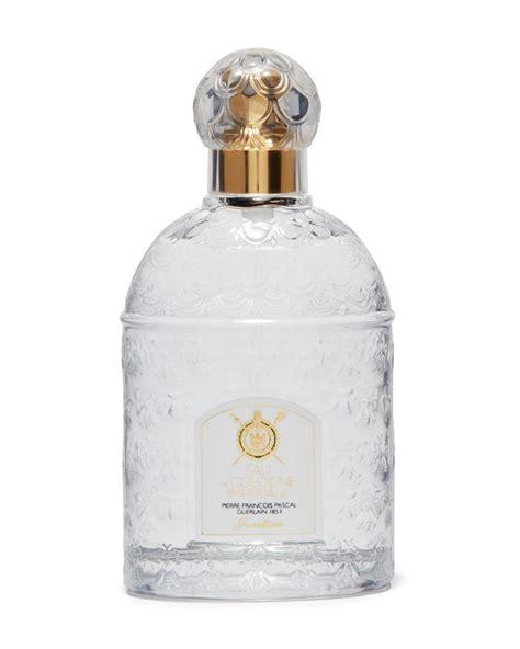 guerlain eau de cologne imperiale bloomingdales