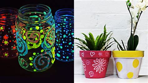 super cool crafts    bored  home diy crafts