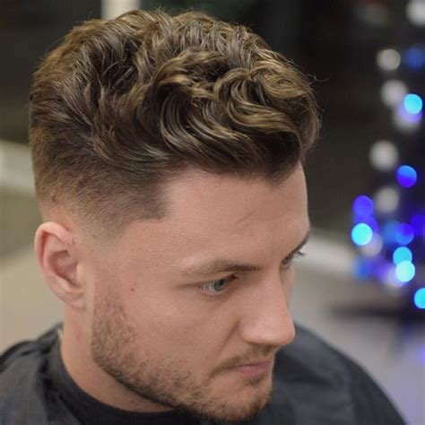 35 best hairstyles for with thick hair 2019 guide